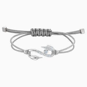 Swarovski Power Collection Hook Bracelet